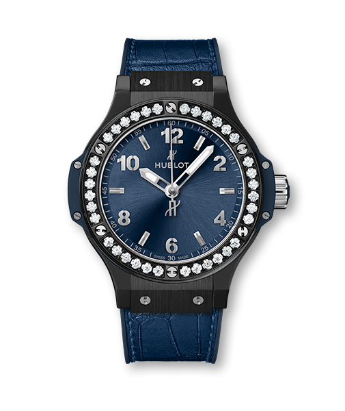 Hublot-Montre-BigBang-38mm-Hall-of-Time-361.ci.7170.lr.1204