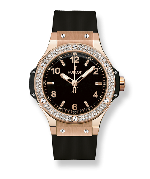 Hublot-Montre-BigBang-38mm-Hall-of-Time-361.px.1280.rx.1104