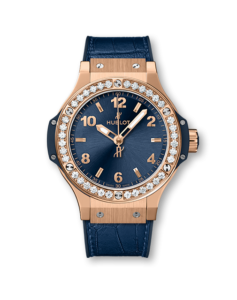 Hublot-Montre-BigBang-38mm-Hall-of-Time-361.px.7180.lr.1204