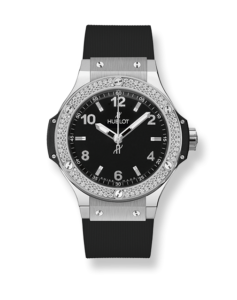 Hublot-Montre-BigBang-38mm-Hall-of-Time-361.sx.1270.rx.1104