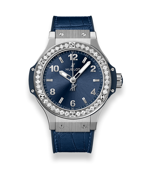 Hublot-Montre-BigBang-38mm-Hall-of-Time-361.sx.7170.lr.1204