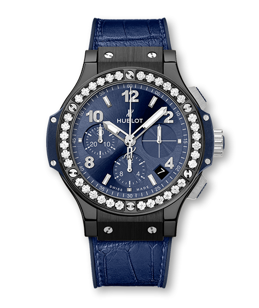 Hublot-Montre-BigBang-41mm-Hall-of-Time-341.cm.7170.lr.12043