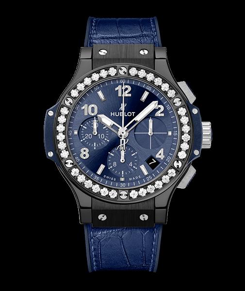 Hublot-Montre-BigBang-41mm-Hall-of-Time-341.cm.7170.lr.12043