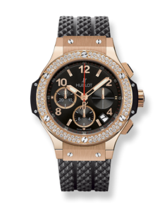 Hublot-Montre-BigBang-41mm-Hall-of-Time-341.px.130.rx.114