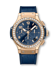 Hublot-Montre-BigBang-41mm-Hall-of-Time-341.px.7180.lr.12043