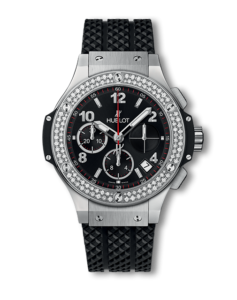 Hublot-Montre-BigBang-41mm-Hall-of-Time-341.sx.130.rx.114