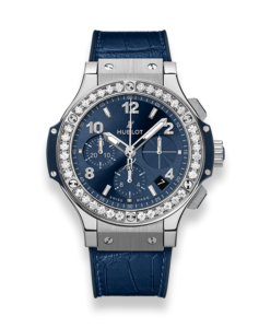 Hublot-Montre-BigBang-41mm-Hall-of-Time-341.sx.7170.lr.1204
