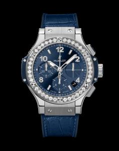 Hublot-Montre-BigBang-41mm-Hall-of-Time-341.sx.7170.lr.1204