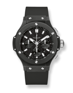 Hublot-Montre-BigBang-44mm-Hall-of-Time-301.ci.1770.rx