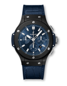 Hublot-Montre-BigBang-44mm-Hall-of-Time-301.ci.7170.lr3