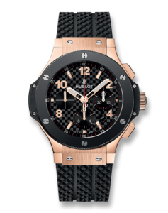 Hublot-Montre-BigBang-44mm-Hall-of-Time-301.pb.131.rx