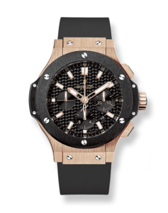 Hublot-Montre-BigBang-44mm-Hall-of-Time-301.pm.1780.rx