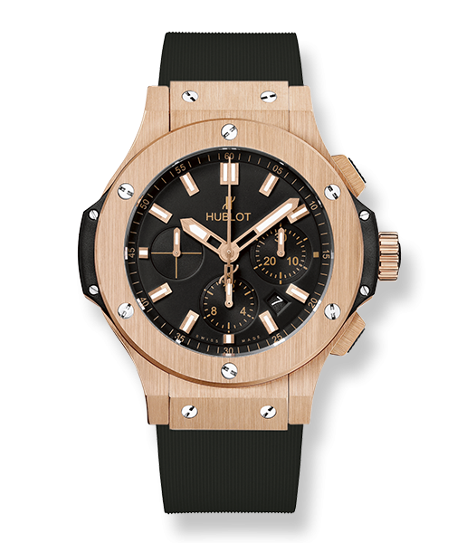 Hublot-Montre-BigBang-44mm-Hall-of-Time-301.px.1180.rx
