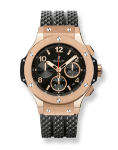 Hublot-Montre-BigBang-44mm-Hall-of-Time-301.px.130.rx