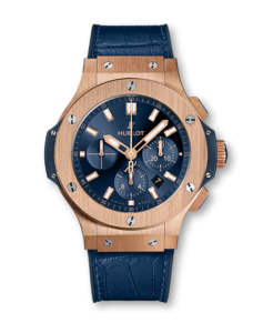 Hublot-Montre-BigBang-44mm-Hall-of-Time-301.px.7180.lr3