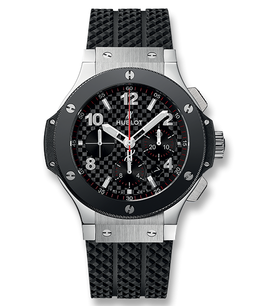 Hublot-Montre-BigBang-44mm-Hall-of-Time-301.sb.131.rx