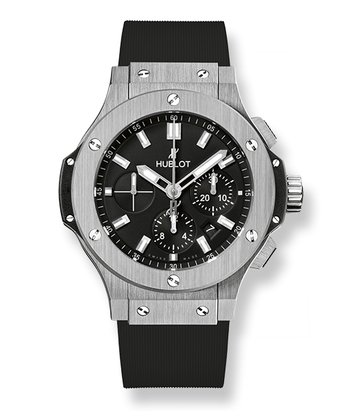 Hublot-Montre-BigBang-44mm-Hall-of-Time-301.sx.1170.rx