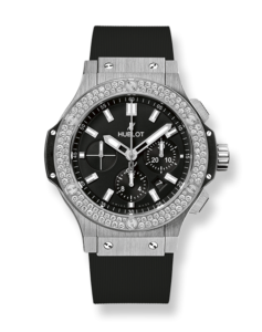 Hublot-Montre-BigBang-44mm-Hall-of-Time-301.sx.1170.rx.1104