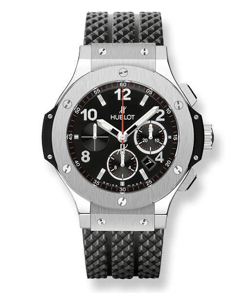 Hublot-Montre-BigBang-44mm-Hall-of-Time-301.sx.130.rx