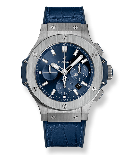 Hublot-Montre-BigBang-44mm-Hall-of-Time-301.sx.7170.lr