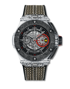 Hublot-Montre-BigBang-Ferrari-Hall-of-Time-402.jq.0123.nr-2