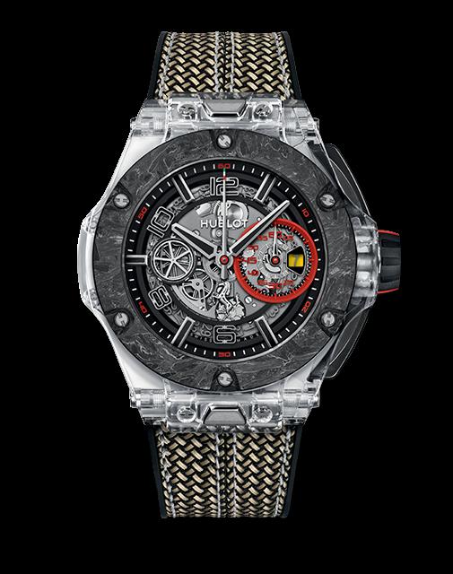Hublot-Montre-BigBang-Ferrari-Hall-of-Time-402.jq.0123.nr-2
