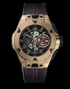 Hublot-Montre-BigBang-Ferrari-Hall-of-Time-402.mx.0138.wr