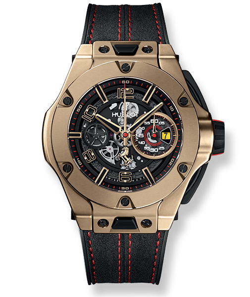 Hublot-Montre-BigBang-Ferrari-Hall-of-Time-402.mx.0138.wr
