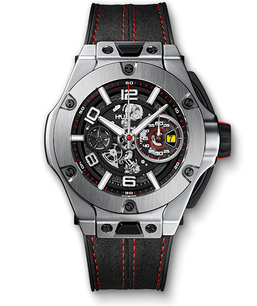 Hublot-Montre-BigBang-Ferrari-Hall-of-Time-402.nx.0123.wr