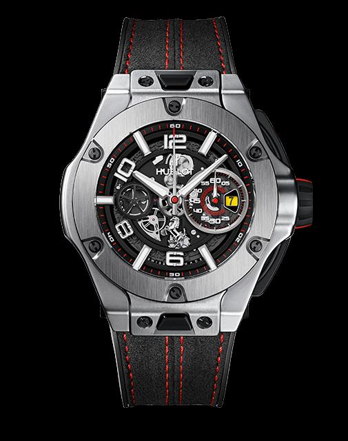 Hublot-Montre-BigBang-Ferrari-Hall-of-Time-402.nx.0123.wr