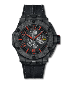 Hublot-Montre-BigBang-Ferrari-Hall-of-Time-402.qd.0123.nr-2
