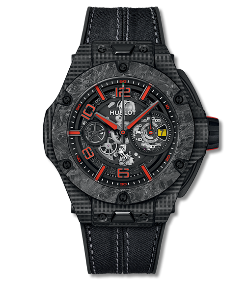 Hublot-Montre-BigBang-Ferrari-Hall-of-Time-402.qd.0123.nr-2