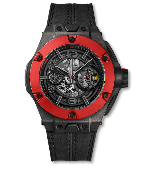 Hublot-Montre-BigBang-Ferrari-Hall-of-Time-402.qf.0110.wr-rgb2