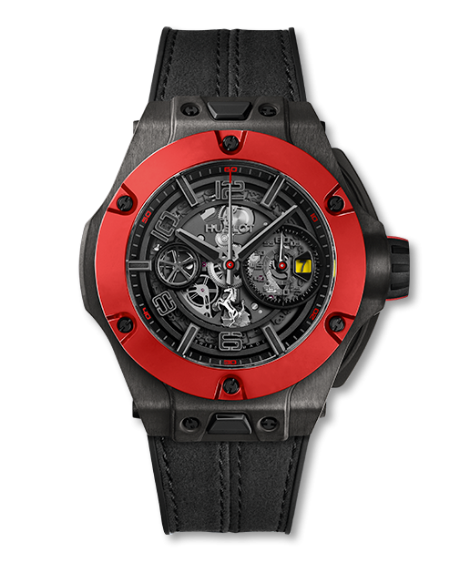 Hublot-Montre-BigBang-Ferrari-Hall-of-Time-402.qf.0110.wr-rgb2