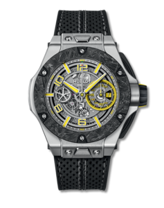 Hublot-Montre-BigBang-Ferrari-Hall-of-Time-402.tq.0129.vr-2