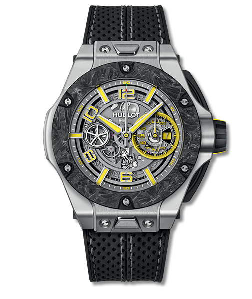 Hublot-Montre-BigBang-Ferrari-Hall-of-Time-402.tq.0129.vr-2