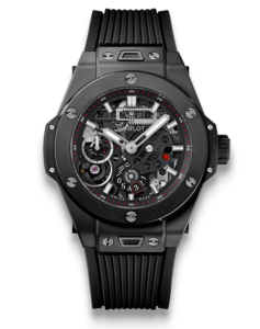 Hublot-Montre-BigBang-Meca-10-Hall-of-Time-414.ci.1123_t