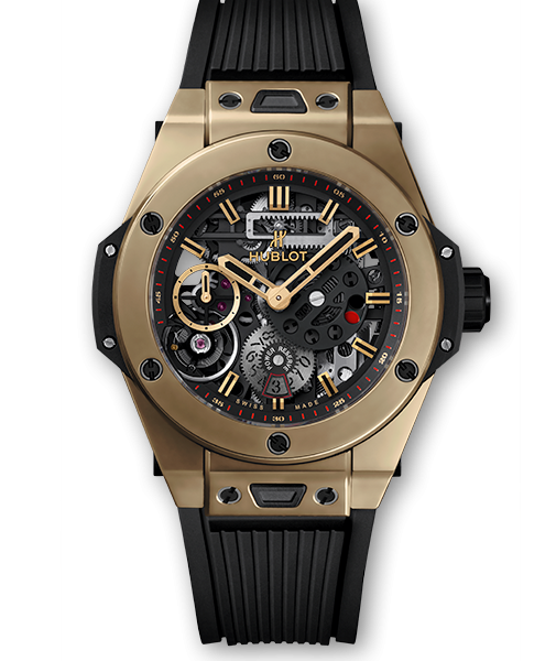 Hublot-Montre-BigBang-Meca-10-Hall-of-Time-414.mx.1138.rx