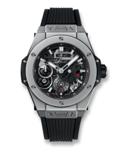Hublot-Montre-BigBang-Meca-10-Hall-of-Time-414.ni.1123.rx