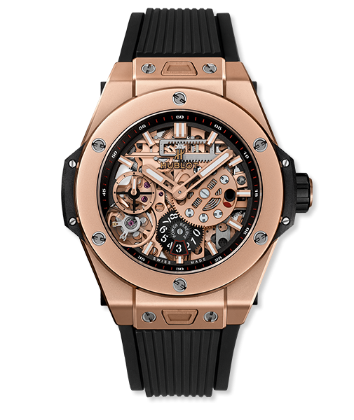 Hublot-Montre-BigBang-Meca-10-Hall-of-Time-414.oi.1123.rx5