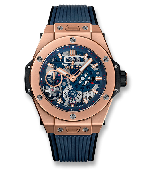 Hublot-Montre-BigBang-Meca-10-Hall-of-Time-414.oi.5123.rx