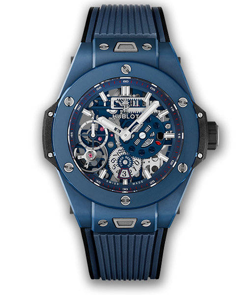 Hublot-Montre-BigBang-Meca-10-Hall-of-Time-bb_meca10_blue_414.ex.5123.rx_