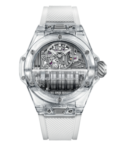 Hublot-Montre-BigBang-Mp11-Hall-of-Time-911.jx.0102.rw