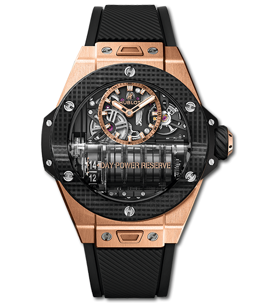 Hublot-Montre-BigBang-Mp11-Hall-of-Time-911.oq.0118.rx