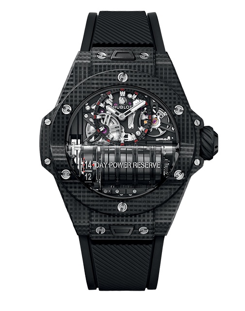 Hublot-Montre-BigBang-Mp11-Hall-of-Time-911.qd.0123.rx
