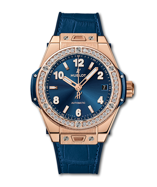Hublot-Montre-BigBang-One-Click-39mm-Hall-of-Time-465.ox.7180.lr.1204