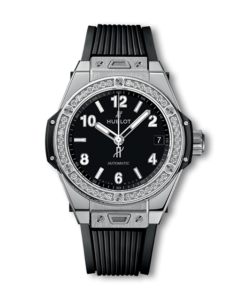 Hublot-Montre-BigBang-One-Click-39mm-Hall-of-Time-465.sx.1170.rx.1204