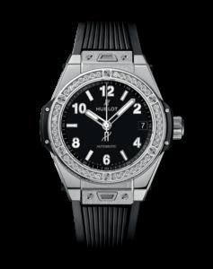 Hublot-Montre-BigBang-One-Click-39mm-Hall-of-Time-465.sx.1170.rx.1204