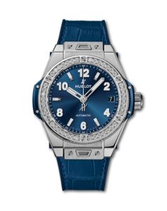 Hublot-Montre-BigBang-One-Click-39mm-Hall-of-Time-465.sx.7170.lr.1204