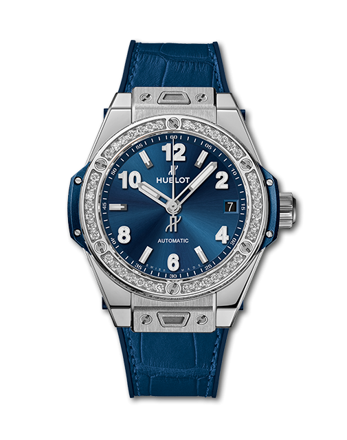 Hublot-Montre-BigBang-One-Click-39mm-Hall-of-Time-465.sx.7170.lr.1204